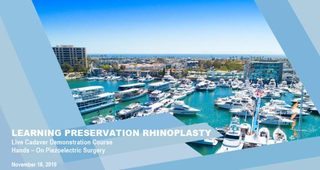 preservation_rhinoplasty