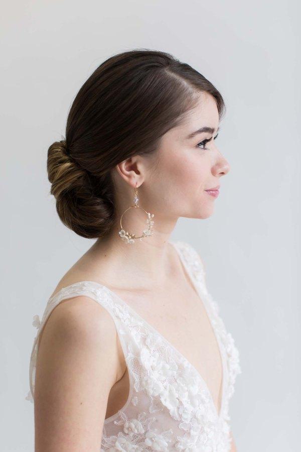 bridal jewellery, wedding jewellery