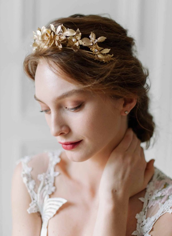 wedding crown, bridal crown, bridal tiara