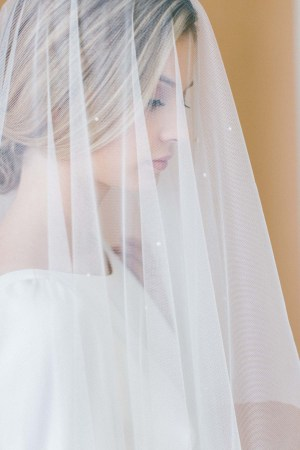 cathedral veil with pearls, veil with pearls, wedding veil with pearls, bridal veil with pearls