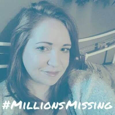 millions missing campaign for me/cfs