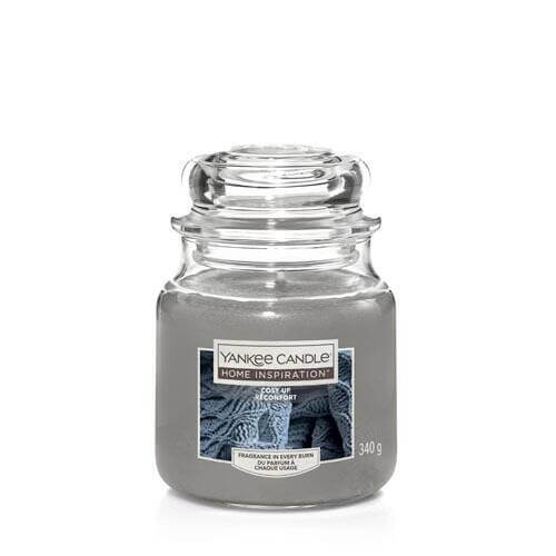 Yankee Candle Cosy Up