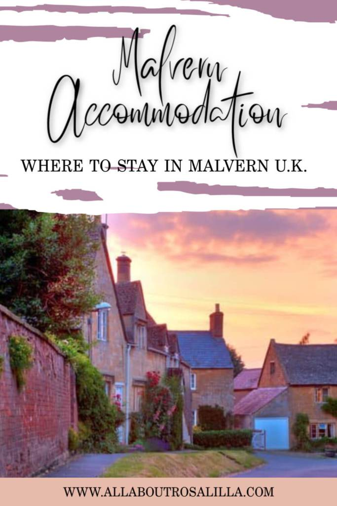 A travel guide on why you must visit the Malvern Hills including where to stay and Malvern Accommodation. An Area of Outstanding and Natural Beauty there are many things to do in the Malvern area of the Worcestershire countryside and many beautiful villages to explore #england #malvern #malvernhills #malvernaccommodation #cotswoldsengland #englishcountryside #thingstodoinengland