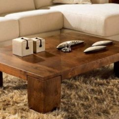 Living Room Without Coffee Table Ideas Accent Wall In Diy And Implementation