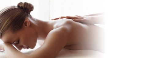 all-about-skin-palm-springs-page_swedish-massage