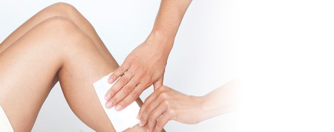 all-about-skin-palm-springs-page_waxing-for-ladies