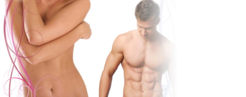 all-about-skin-palm-springs-page_non-waxing-treatments