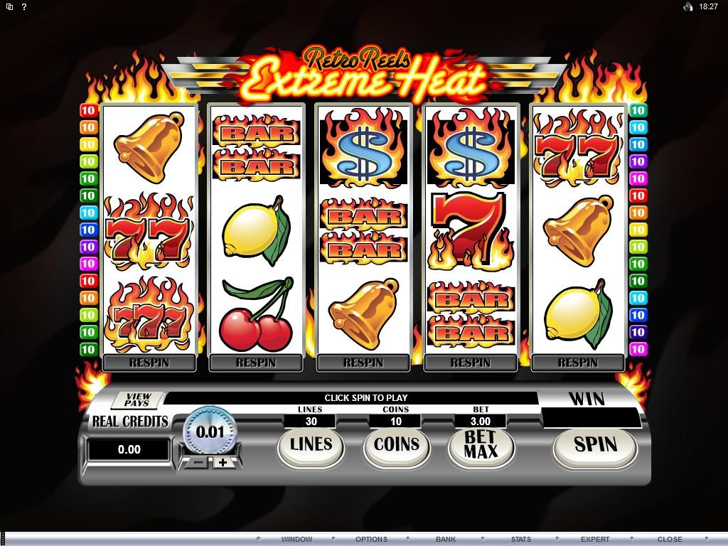 All About Slots  Royal Vegas Casino Review Bonus