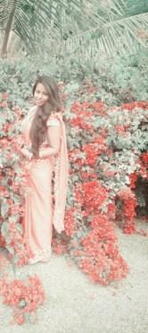 Pujitha Shiju