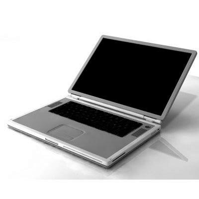 PowerBook G4 Titanium  all about Steve Jobscom
