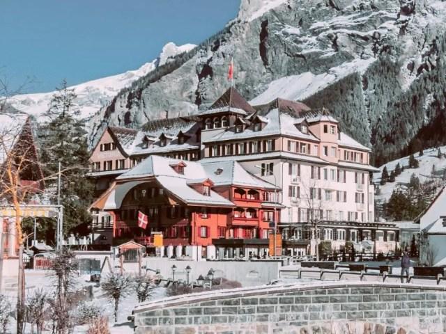 hotel victoria bern e1614790010702