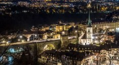 Visit Switzerland 14 things you need to know