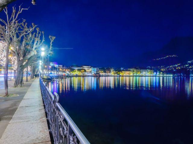 Lugano Travel Guide