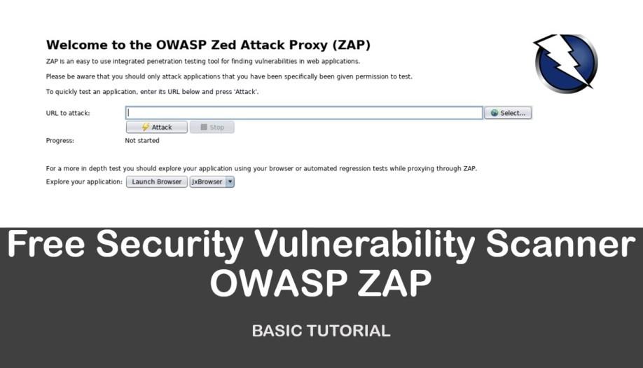 Testssl sh : Tool to check SSL/TLS related vulnerabilities