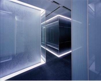 vidros sustentáveis