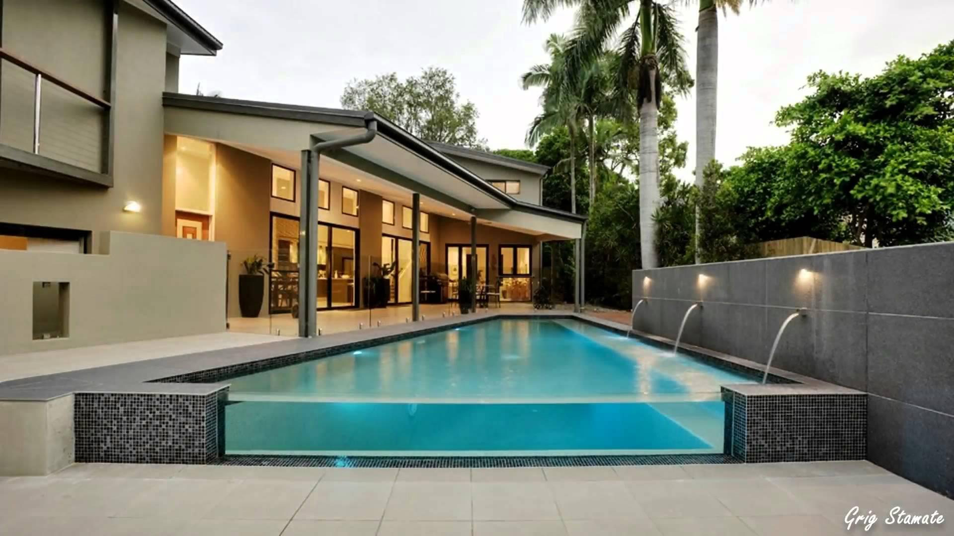 Arquivos piscina de vidro como fazer all about that glass for Piscinas pool