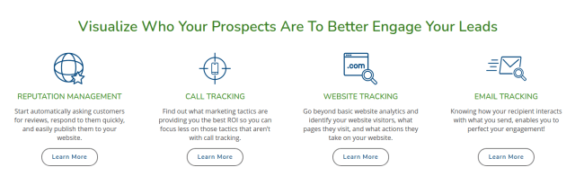 Find Out Exactly Who Is Visiting Your Website And Supercharge Your Lead Generation