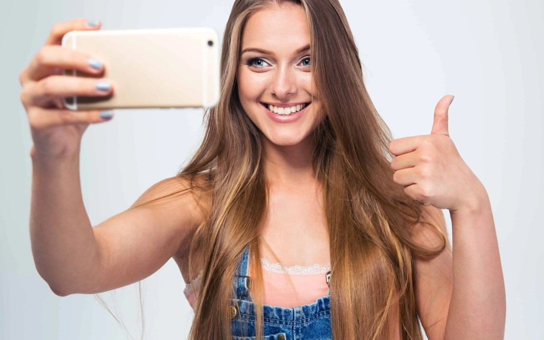 Hair Dusting: How To Dust Hair To Keep The Length