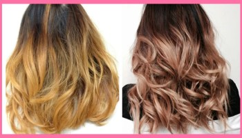 How to tone hair after bleaching all about the gloss how to get rid of orange hair after bleaching pmusecretfo Gallery