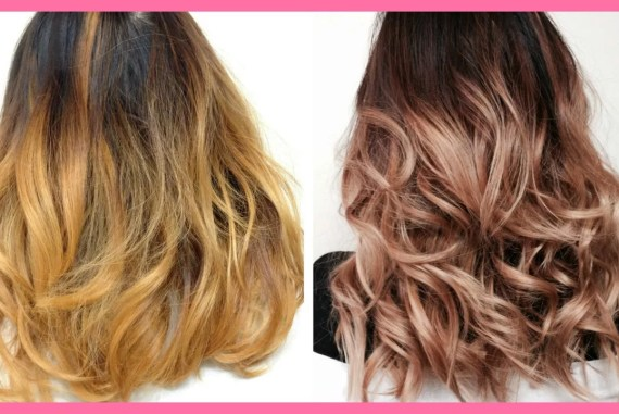 How To Get Rid Of Orange Hair After Bleaching All About The Gloss