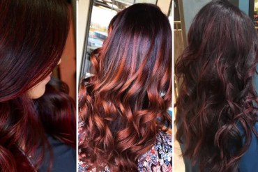 How To Get Rid Of Orange Hair After Bleaching - All About ...