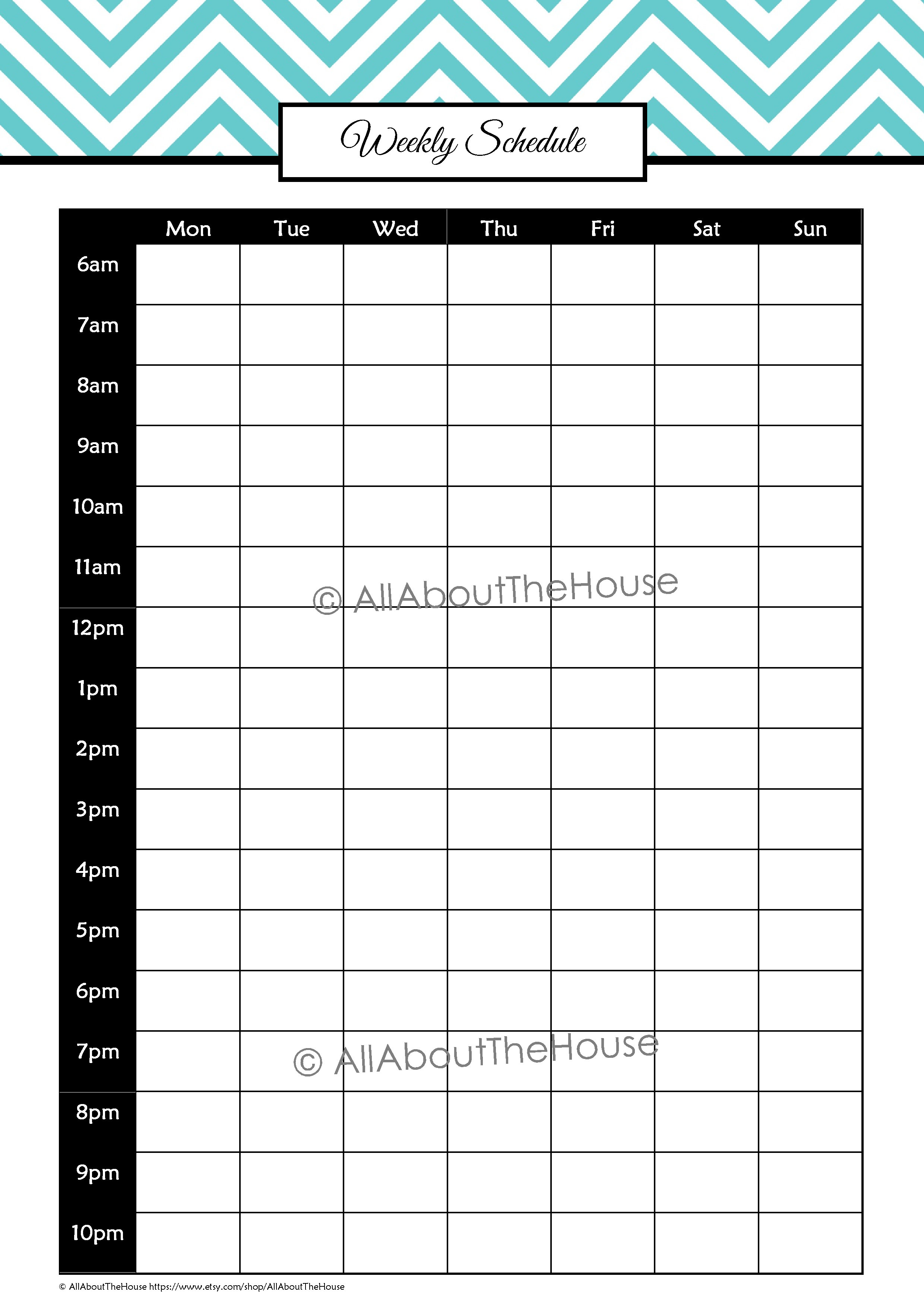 Comfortable 1 Week Calendar Template Tiny 100 Free Resume Templates Flat 1st Prize Certificate Template 2 Page Resumes Formats Youthful 2.25 Button Template Fresh2014 Monthly Calendar Templates Student Weekly Planner Template   Vosvete
