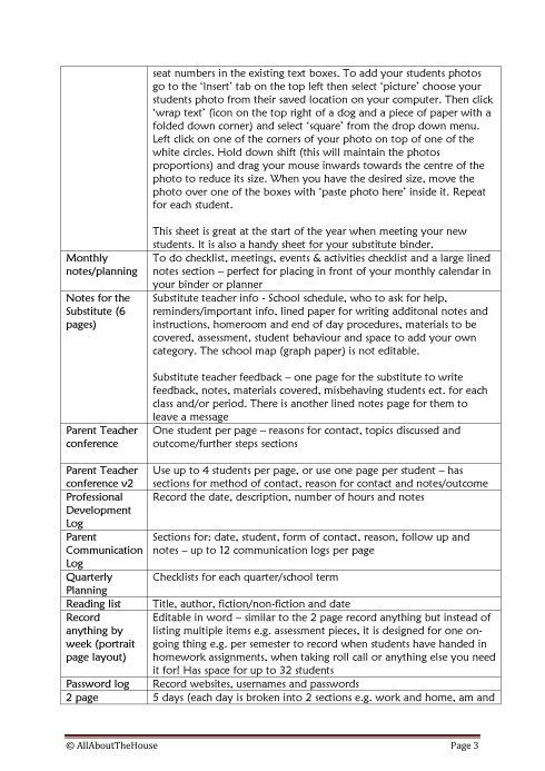 Implementation Guide - Teacher Planner(3)
