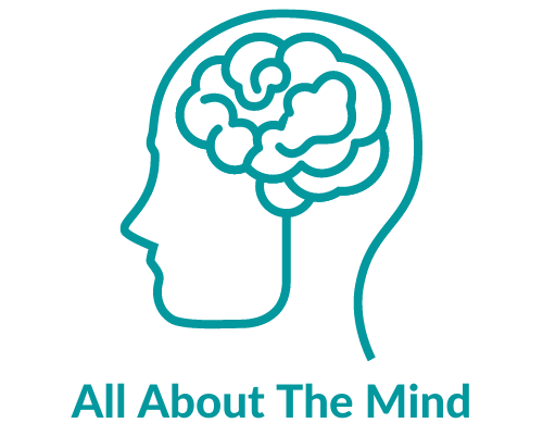 All About The Mind
