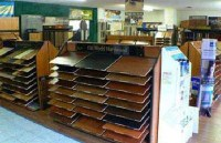 Joe's Carpet, Your Total Flooring Store - Inverness, FL ...