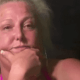 Angela Deem - 90 Day Fiance: Before the 90 Days