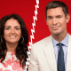 Jeff Lewis and Jenni Pulos - Flipping Out