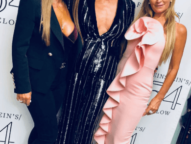 Teresa GiudiceDivorce - Real Housewives of New Jersey