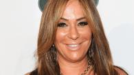 Barbara Kavovit - Real Housewives of New York