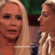 Lesley Cook and Shannon Beador