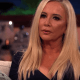 Shannon Beador - Real Housewives of Orange County