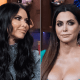 D'Andra Simmons and LeeAnne Locken