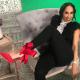 Tanya Sam - Real Housewives of Atlanta