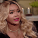 Mariah Huq - Married To Medicine