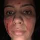 Larissa Dos Santos Lima - 90 Day Fiance