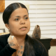 Amanda - Little Women Atlanta