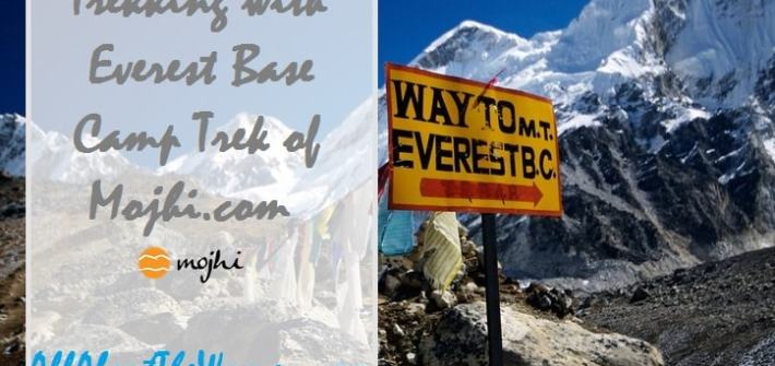 Trekking-with-Everest-Base-Camp-Mojhi