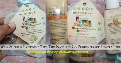 Why Should Everyone Try The Natures Co Products At Least