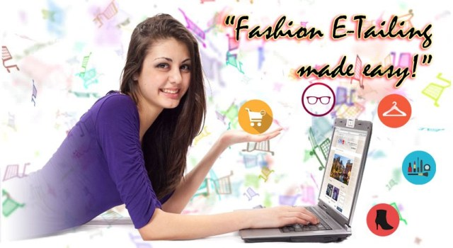 Top tips on Fashion e-tailing and exploring future scope