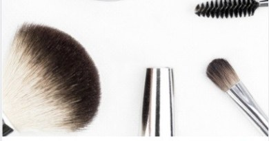 What Every Beginner Needs To Have in TheirMakeup Kit