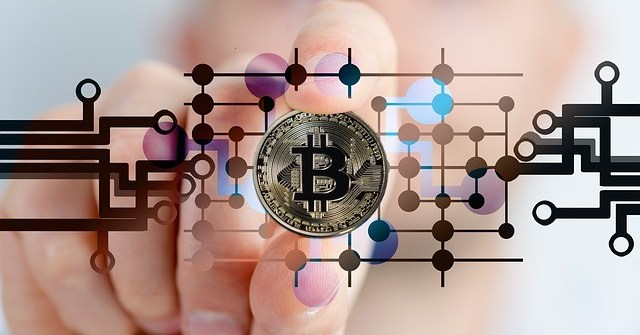 Cryptocurrency The Truth And Myths