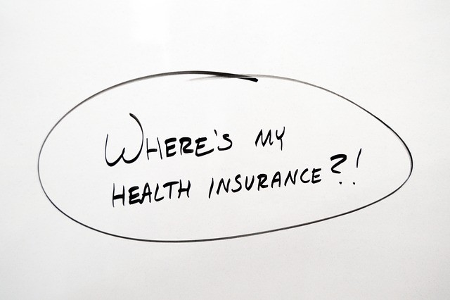 Things to know before buying a group Health Insurance Royal Sundaram