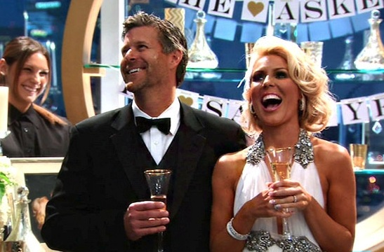 real-housewives-of-orange-county-season-8-gallery-episode-817-22