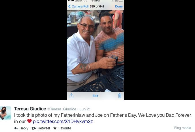 Screen Shot 2014-06-22 at 7.49.37 PM