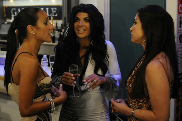 Melissa-Gorga-Teresa-Giudice-and-Jacqueline-Laurita-on-Real-Housewives-of-New-Jersey_featured_photo_gallery
