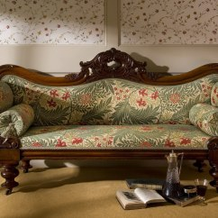 Sofa Upholstery Fabric Ideas Leather Sofas And Chairs Uk Should I Reupholster My Old Furniture  All About